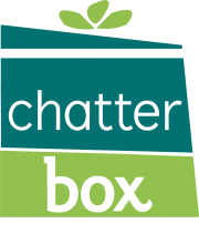 Chatterbox_Logo_Color_WhitePediatric-e1523044240130