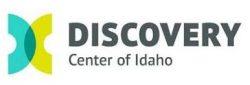 Discovery-Center-e1517716657995