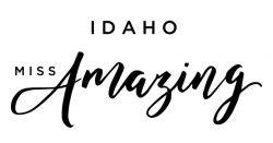 ID-Logo-Black-e1517716330997