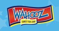 Wahooz-e1517715200416