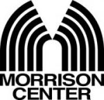 morrison-center-e1517714568876